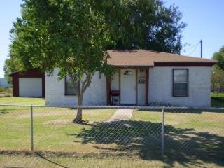 FUN in the SUN!  Renovated!  Fishing, Family, Fun!, Port Lavaca