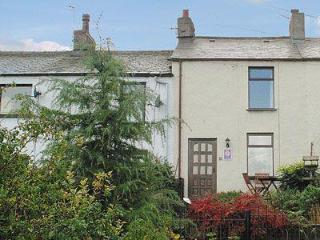 TARN CLOSE COTTAGE, Ulverston