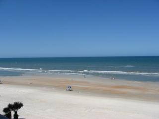 Multi-Million$$ Ultra-Luxurious Direct Oceanfront, Daytona Beach
