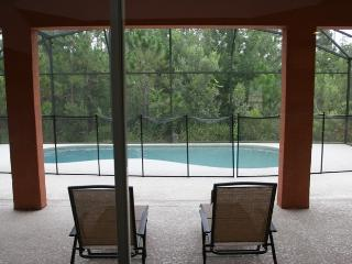 Forest View-3 King/2 Queen/3 Double Twin-WiFi, Kissimmee