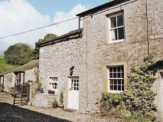 COVE VIEW COTTAGE, Skipton