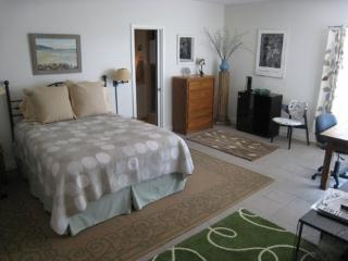 A+++LOCATION. Great 4 Kids--Walk 2 Attractions, Santa Monica