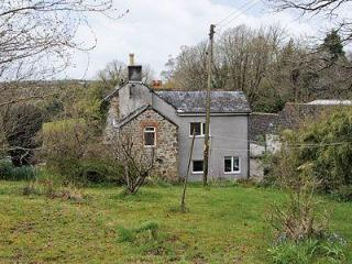 LUKESLAND FARM, Ivybridge