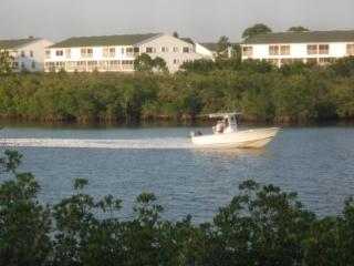 Waterfront Townhome, Indian Shores