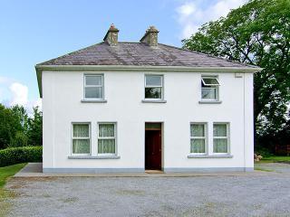 Shanagolden - 3773, Limerick