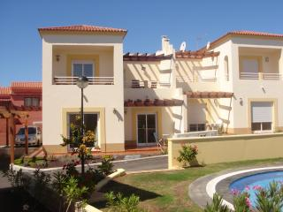 Marina Golf, 3 Bedroom Spacious Villa