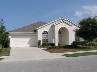 Luxurious 5 Bed / 3 Bath home with private pool, Bradenton