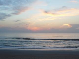 South Beach-Flagler Beach