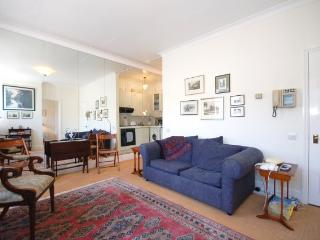 ONE BEDROOM APARTMENT LOCATED IN SOUTH KENSINGTON