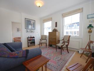 ONE BEDROOM APARTMENT LOCATED IN SOUTH KENSINGTON, Londres