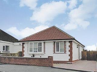 BOAT HOUSE COTTAGE, Eastbourne