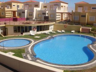 Marina Golf, 3 Bedroom Spacious Villa
