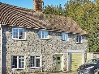 HOLLAND COTTAGE, Yeovil