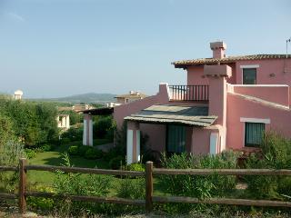 Stintino Villa Sleeps 8 with Air Con - 5859985