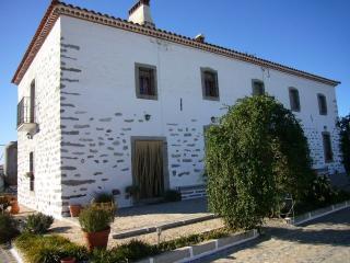 Casa Rural de 2 habitaciones en Pozoblanco