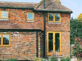 OLD POST OFFICE COTTAGE, Sedlescombe