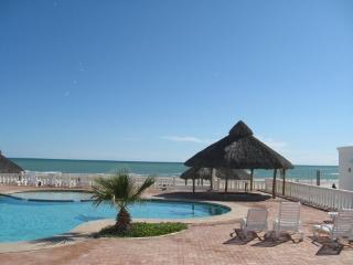 Casa Luna Beach Villa  & 2Condos,Pool,Tennis,Spa, Puerto Penasco