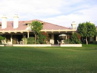 Its a Wonderful Day at Woodhaven Country Club, Palm Desert