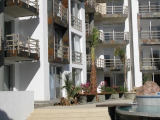 Cabo San Lucas * 2 Bedroom Condo - Pedregal
