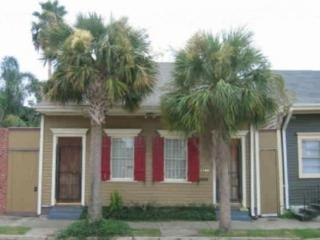 Bed & Breakfast, 2 Blocks From the French Quarter, New Orleans