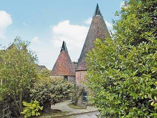 OCKHAM HOUSE OAST, Sedlescombe