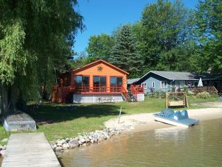 NOW BOOKING 20916! Secure your week today!, Central Lake