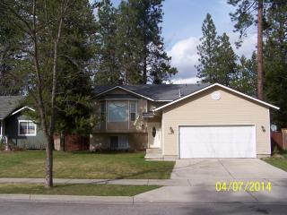 WOODLAND GUEST RENTAL, Post Falls