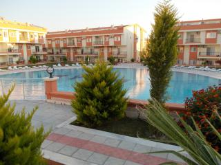 Apollon Holiday Village, Altinkum