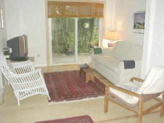 2 Bedroom Waterfront Condo-Credit Card Accepted, Provincetown
