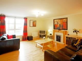 Atholl Brae  - Luxury Royal Mile Apartment, Edimburgo