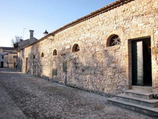 Casa Rambaldo