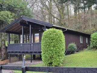 BASSENTHWAITE LODGE, Broughton-in-Furness