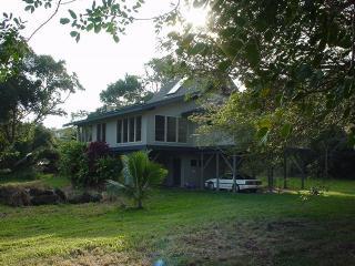 Hana Aloha Maui