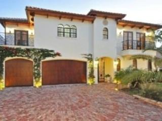 Villa Fortunata: secluded, luxurious & affordable!, West Palm Beach