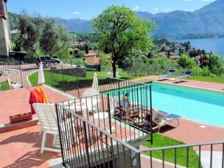 Residence Celeste Tre, Mezzegra