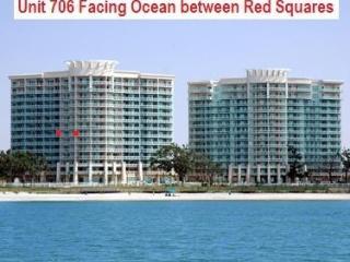 Experience it ALL! Beach - Casino - Fishing - Golf, Gulfport