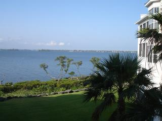 Beautiful Condo on Indian River, Stuart