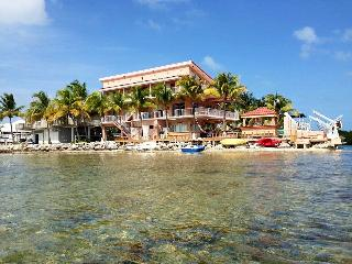 Casa del Sol in Tavernier, Florida Keys