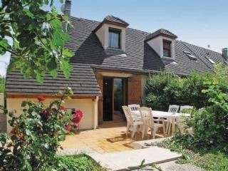 MESNIL ST PERE, Eclance