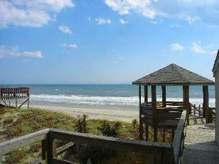 April/May Only $995/$1295 per week!, Emerald Isle