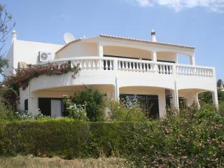 Casa Alimas