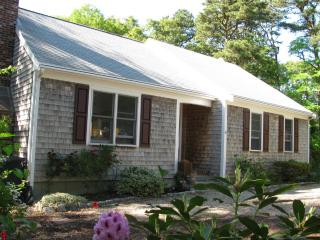 Best Rates In Brewster  for this newer Home