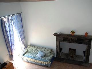 Residence Celeste Quattro, Mezzegra