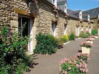 ST JOUAN DES GUERETS, Saint-Malo