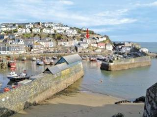 MEMORY COTTAGE, Mevagissey