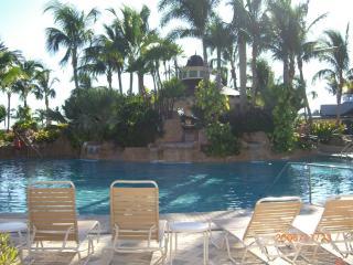 5 Star Golf, Spa & Beach Resort, Naples