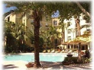 CITY PLACE BEST LOCATION, West Palm Beach