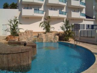La Zenia Apartment