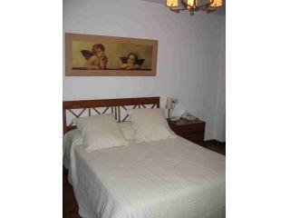 Apartamento de 100 m2 de 3 dormitorios en A Coruña