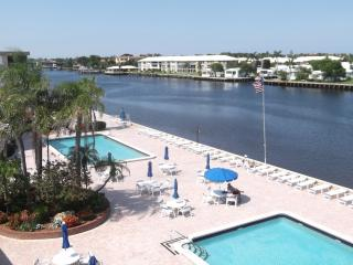 water front,intercostal,florida,west palm,boynton, Boynton Beach